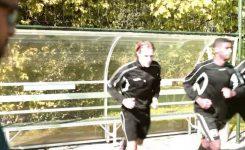 Samen Sporten van JOVS een succes in Capelle