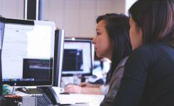 Scoor een toffe baan als ICT Trainee