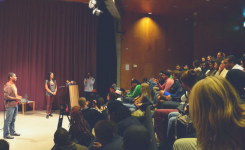 Inspiratiebijeenkomst @ NAI [#TBT #3]