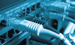 Aan de slag in de ICT zonder (werk)ervaring?