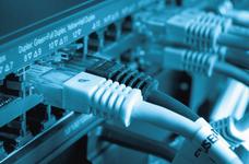 Aan de slag in de ICT zonder (werk)ervaring