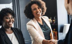 Scoor een toffe baan als Database Consultant