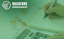 Wil jij aan de slag als inkomensconsulent?