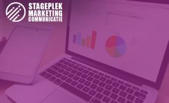 Stagiaire Marketing Communicatie gezocht