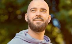 EPS. 8 – Het verhaal van Derek Otte