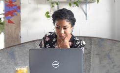 Online jobcoaching weer van start