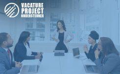 Scoor een toffe baan als Projectondersteuner