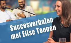 EPS. 6 – Het verhaal van Elise Toonen