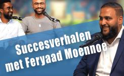 EPS. 4 – Het verhaal van Feryaad Moennoe