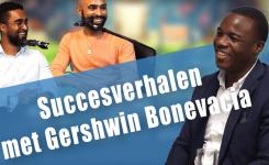 EPS. 2 – Het verhaal van Gershwin Bonevacia
