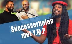 EPS. 7 – Het verhaal van YoungMichPoetry